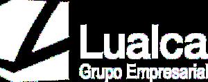 """Lualca Grupo Empresarial"