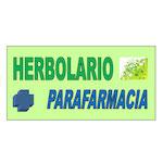 Herbolario / Parafarmacia