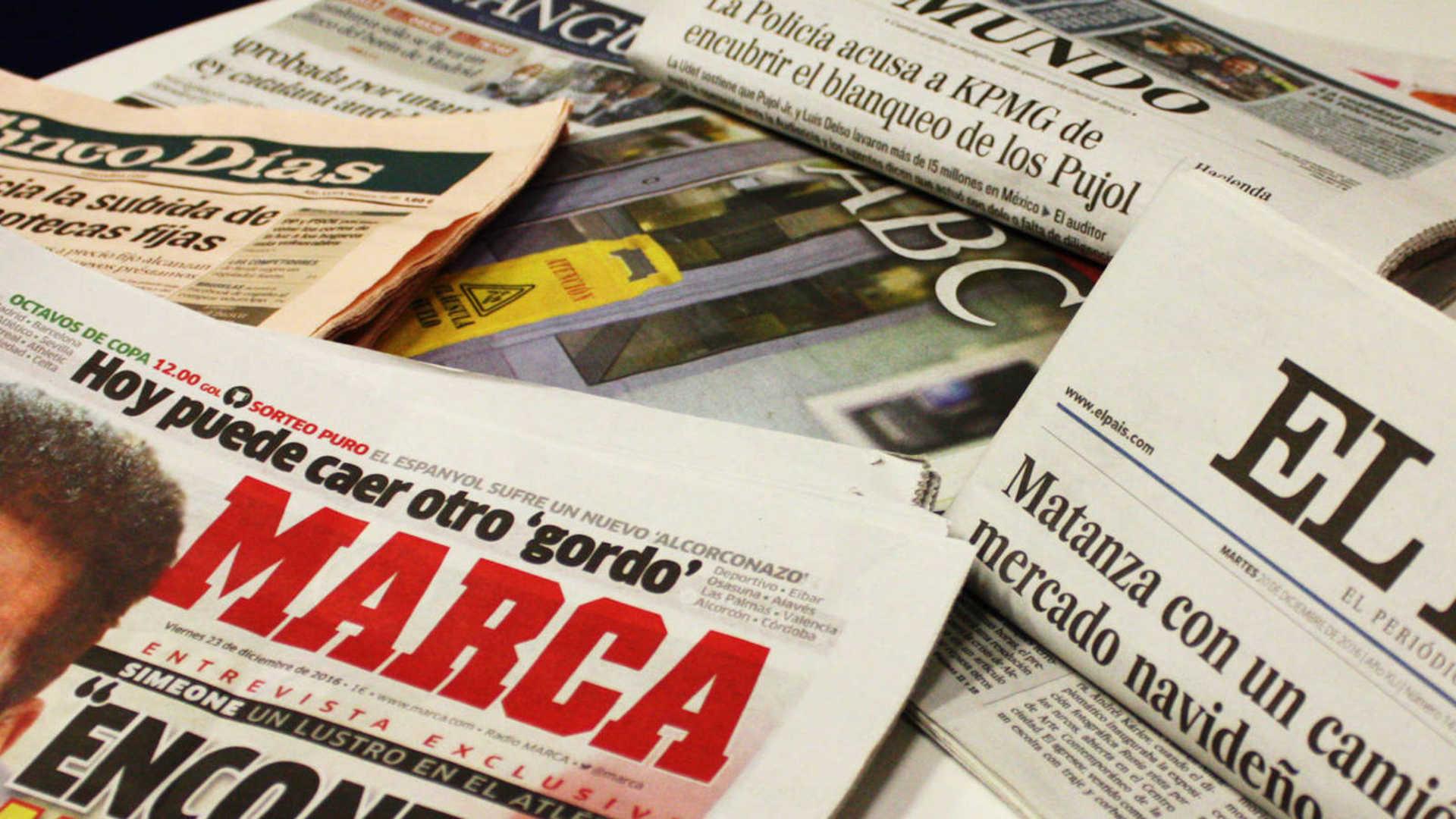 Pascual (Prensa)