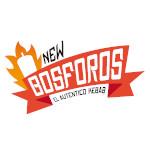 NEW BOSFOROS