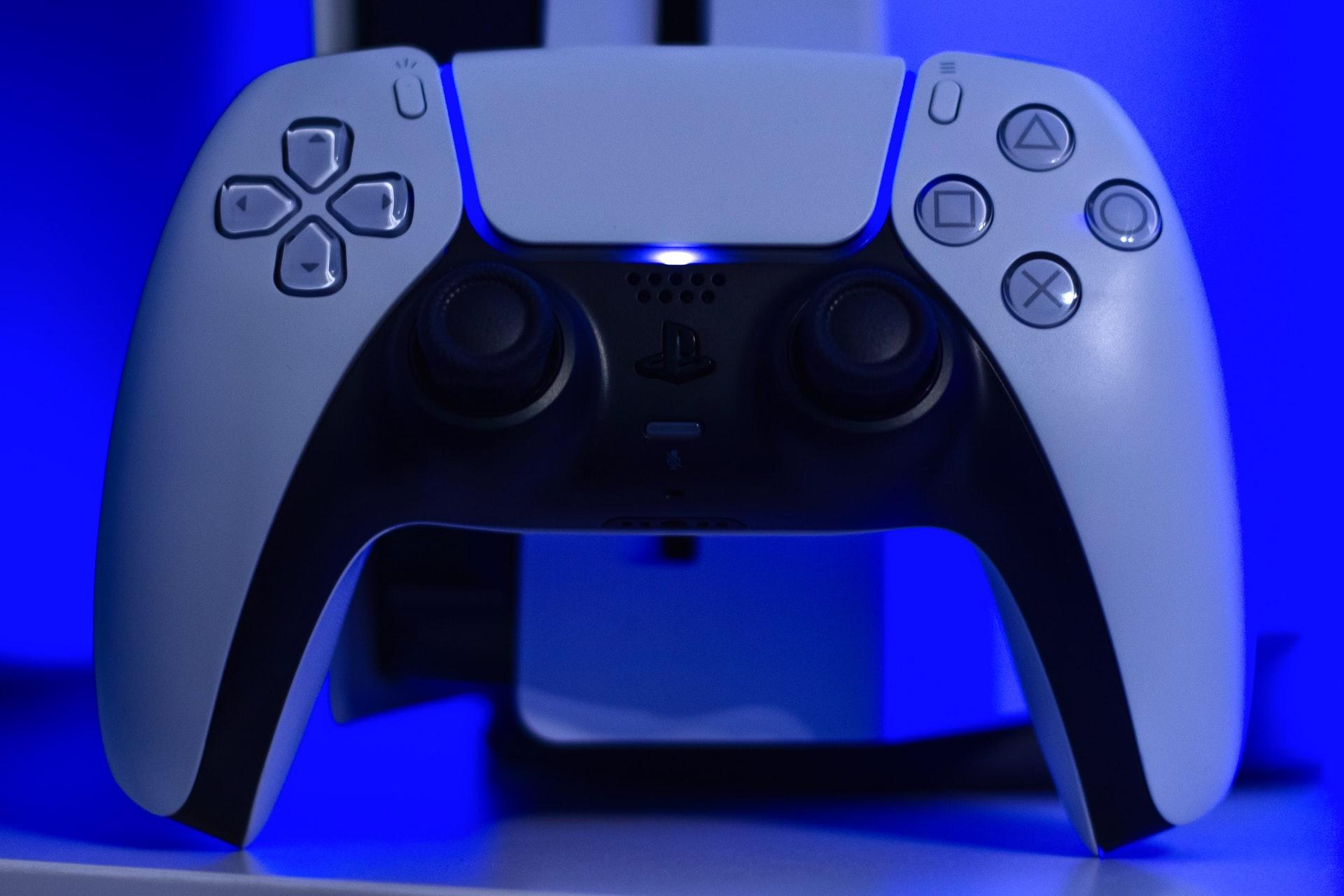 Sorteo PlayStation®5
